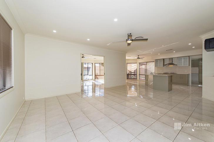 73 River Road, Emu Plains 2750, NSW House Photo