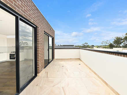 76 Majors Bay Road, Concord 2137, NSW Apartment Photo