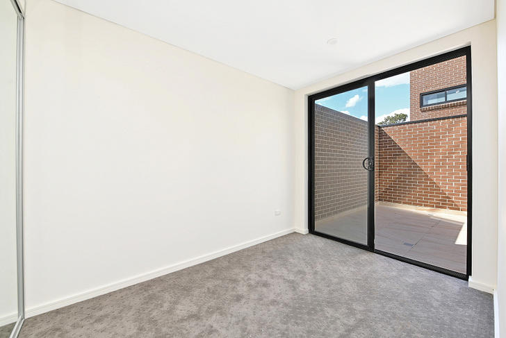 76 Majors Bay Road, Concord 2137, NSW Apartment Photo