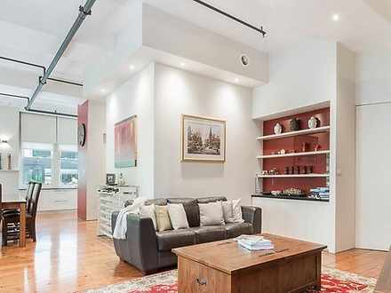 1/353 Flinders Lane, Melbourne 3000, VIC Apartment Photo