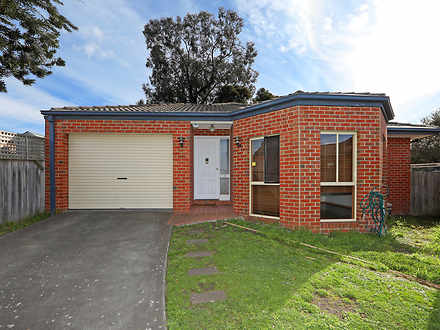 3/16 Gresford Road, Wantirna 3152, VIC Unit Photo