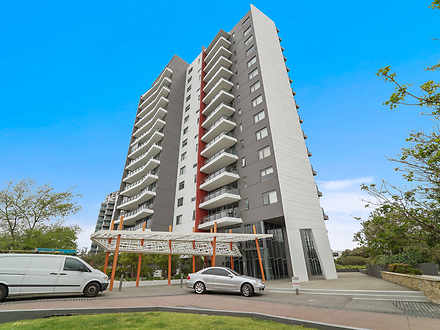 606/2 Oldfield Street, Burswood 6100, WA Apartment Photo