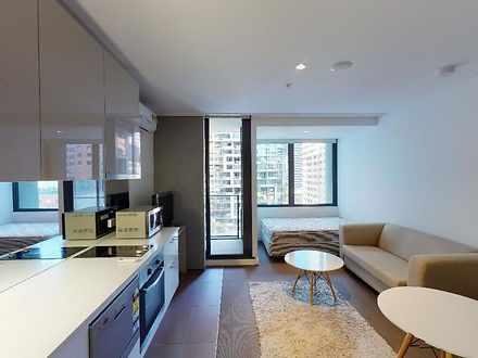 1306/220 Spencer Street, Melbourne 3000, VIC Apartment Photo