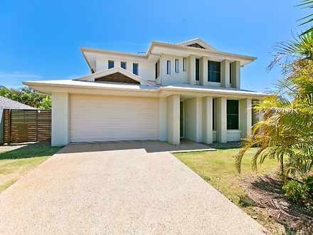 3 Parklane Road, Victoria Point 4165, QLD House Photo
