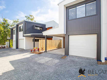 3/66-70 Grand Terrace, Waterford 4133, QLD House Photo
