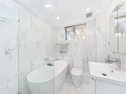 1/116 Alison Road, Randwick 2031, NSW Apartment Photo