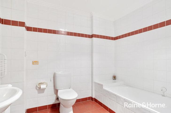 103A/402-420 Pacific Highway, Crows Nest 2065, NSW Unit Photo