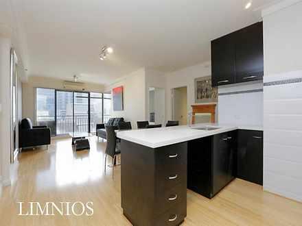 11D/811 Hay Street, Perth 6000, WA Apartment Photo