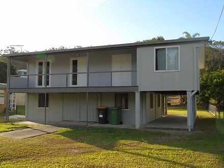 10 Milkins Street, Ball Bay 4741, QLD House Photo