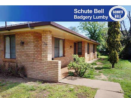 136 Meryula Street, Narromine 2821, NSW House Photo