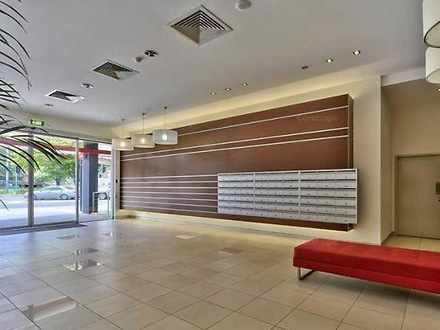 11/22 Barry Parade, Fortitude Valley 4006, QLD House Photo