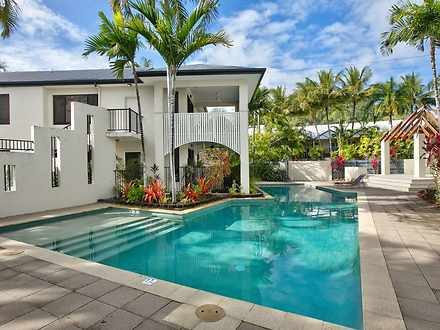 9/46-50 Trinity Beach Road, Trinity Beach 4879, QLD Apartment Photo