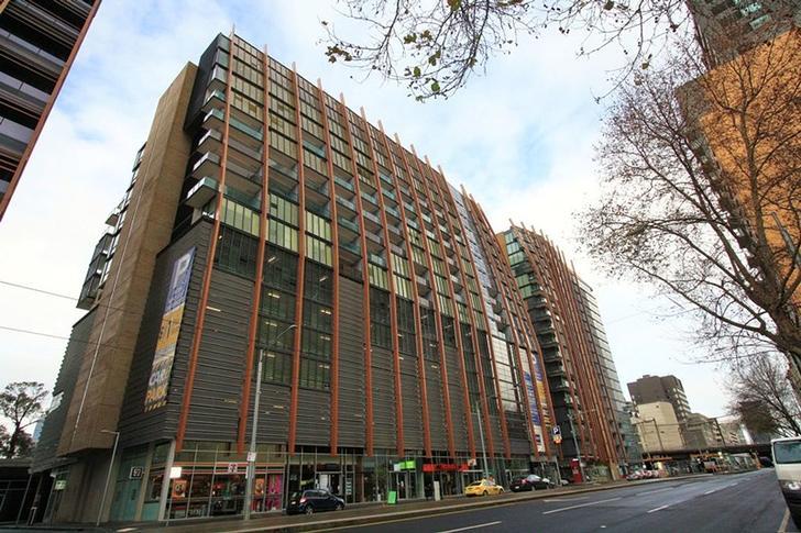 1009/555 Flinders Street, Melbourne 3000, VIC Apartment Photo