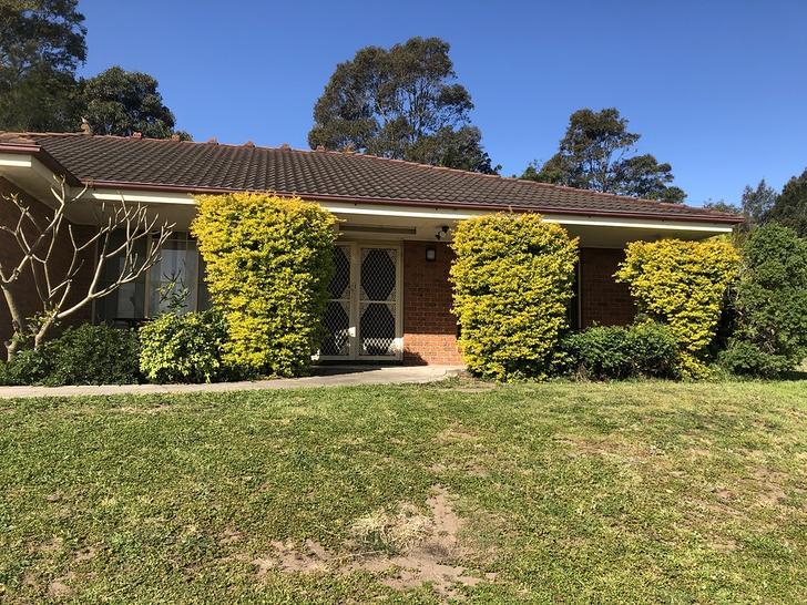 16 O'learia Crescent, Warabrook 2304, NSW House Photo