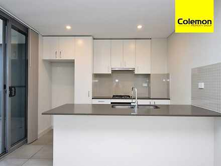 105/243 Canterbury Road, Canterbury 2193, NSW Apartment Photo