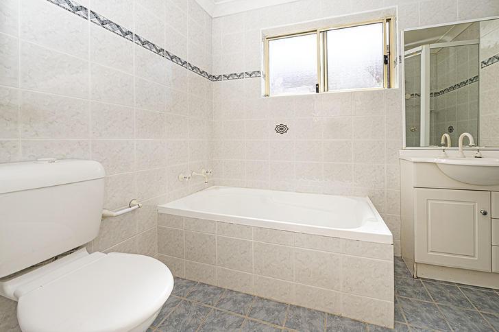 6/11-17 Bembridge Street, Carlton 2218, NSW Apartment Photo