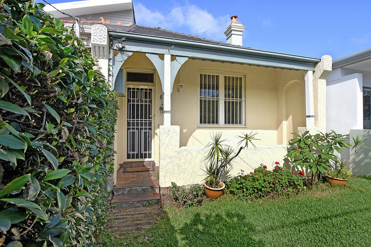 47 Golf Parade, Manly 2095, NSW House Photo