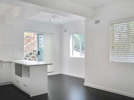 2/5 Dundas Street, Coogee 2034, NSW Apartment Photo