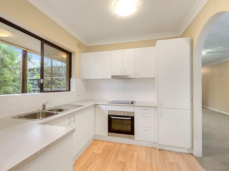 11/16-18 Abbott Street, Coogee 2034, NSW Apartment Photo