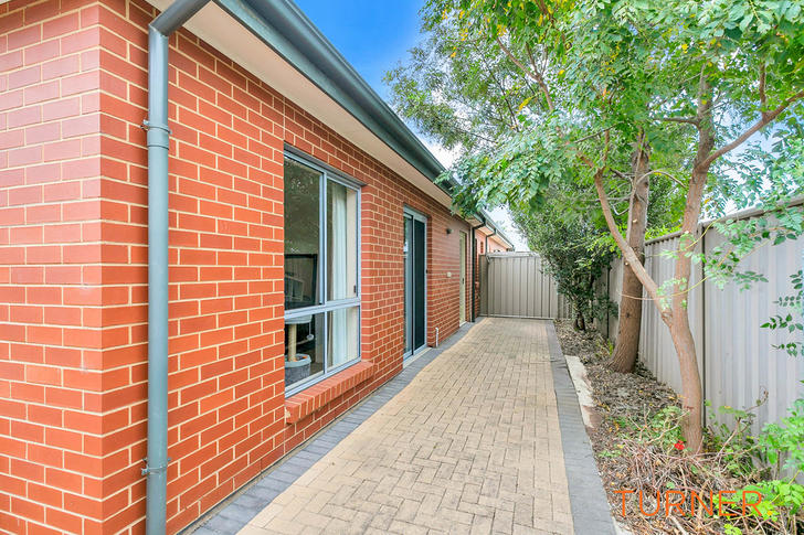 31D Bricknell Street, Magill 5072, SA Unit Photo
