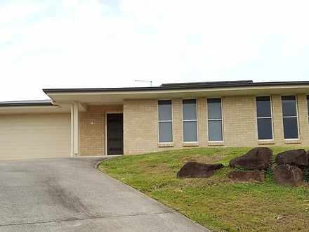 8 Ethan Place, Goonellabah 2480, NSW House Photo