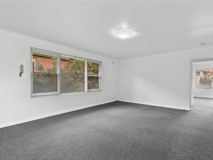 6/26 St Luke Street, Coogee 2034, NSW Apartment Photo