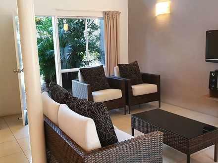 VILLA 17 Reef Resort 121 Port Douglas Road, Port Douglas 4877, QLD Apartment Photo