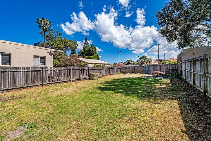 233 Doncaster Avenue, Kingsford 2032, NSW House Photo