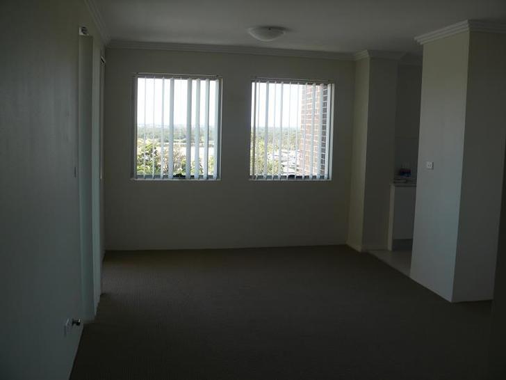 23/96-98 Nuwarra Road, Moorebank 2170, NSW Apartment Photo