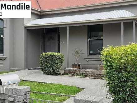 49 Wollongong Road, Arncliffe 2205, NSW House Photo