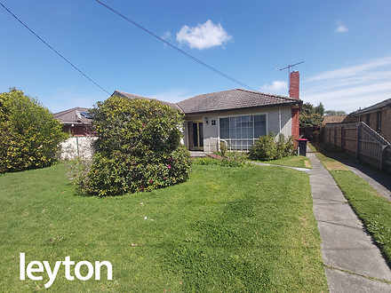 4 Rosemary Avenue, Springvale 3171, VIC House Photo