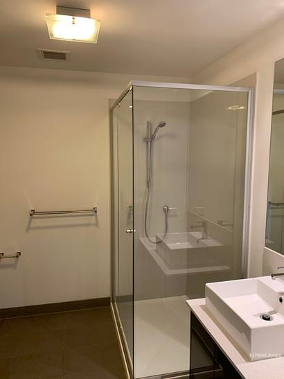 309/59 Autumn Terrace, Clayton South 3169, VIC Apartment Photo