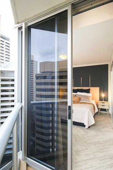1901/70 Mary Street, Brisbane City 4000, QLD Apartment Photo