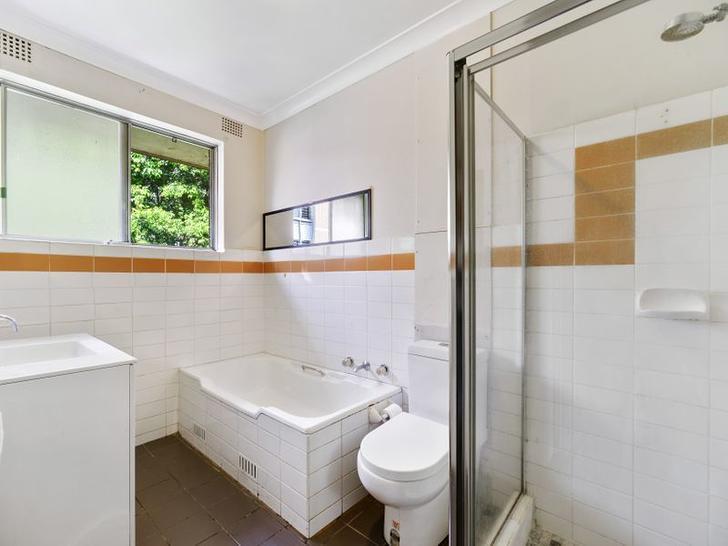 11/97 Doncaster Avenue, Kensington 2033, NSW Apartment Photo