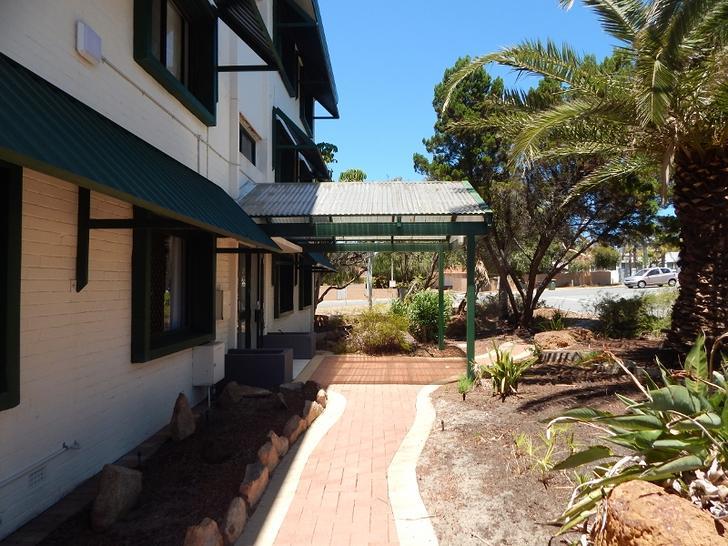 4 & 6/46 Scarborough Beach Road, Scarborough 6019, WA Apartment Photo