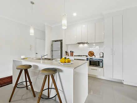 3/11 Mitcham Street, Gaythorne 4051, QLD House Photo