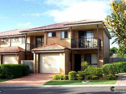 42/725 Gowan Road, Calamvale 4116, QLD Townhouse Photo