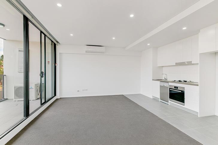 4/45 South Parade, Campsie 2194, NSW Apartment Photo