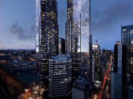 1603/350 Queens Street, Melbourne 3000, VIC Apartment Photo
