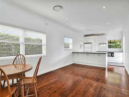 308 High Street, Chatswood 2067, NSW House Photo