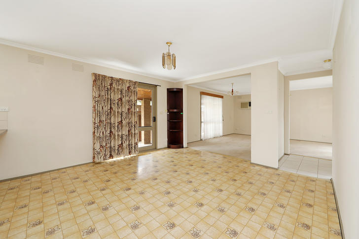 38 Tamboon Avenue, Rowville 3178, VIC House Photo