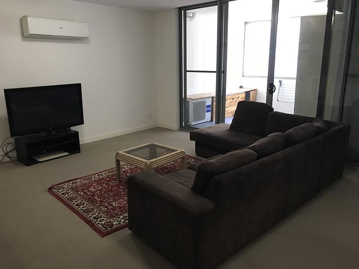 1/7 Aird  Street, Parramatta 2150, NSW Apartment Photo
