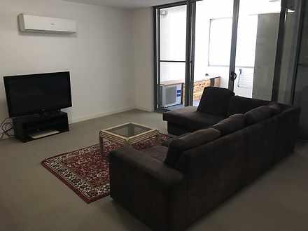 Living room 1601534982 thumbnail