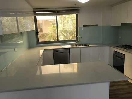 Kitchen 1601535045 thumbnail