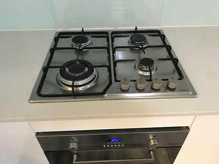Kitchen 2 1601535062 thumbnail