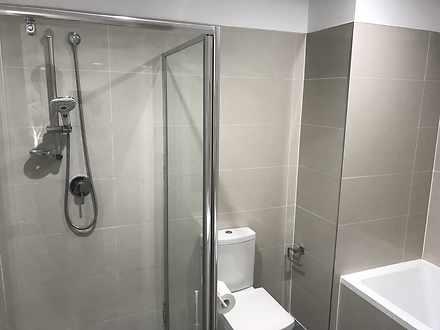 Bathroom 1601535078 thumbnail
