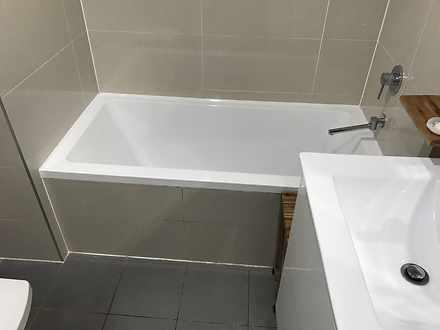Bathroom 2 1601535094 thumbnail