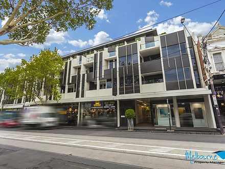 G01A/471 Malvern Road, South Yarra 3141, VIC Apartment Photo