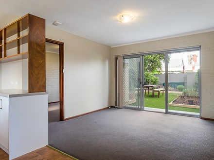 4/21 Dangan Street, Perth 6000, WA Unit Photo