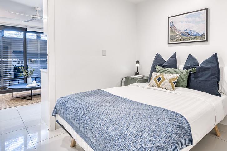 314/135 Griffiths Street, Balgowlah 2093, NSW Unit Photo